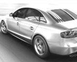 Auto Verkehrsrecht Breuer
