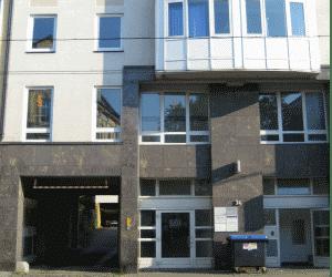 Fachanwalt für Verkehrsrecht Berlin Adlershof