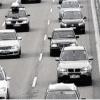 Verkehrsrecht Mithaftung bei einem Unfall