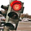 Verkehrsrecht Rotlichverstoß