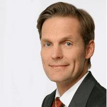 Dr. Breuer Fachanwalt
