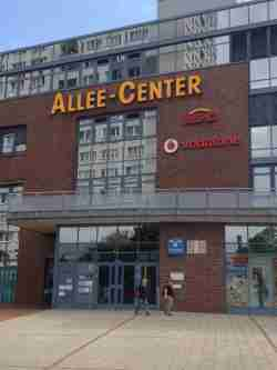 Rechtsanwalt - Fachanwalt für Verkehrsrecht in Berlin Friedrichshain
