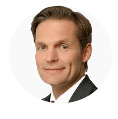 Dr. Breuer Fachanwalt für Verkehrsrecht