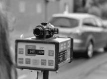 Verkehrsrecht-berlin-messstellen